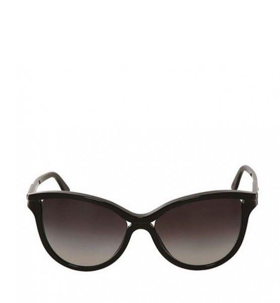 occhiali-da-sole-primavera-estate-2014-stella-mccartney