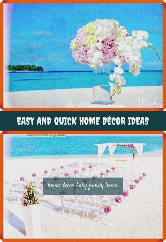 Easy and quick home décor ideas 1106 20180617143309 26 wall clocks canada home decor home decor