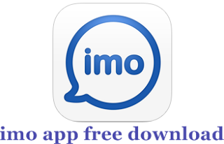 Pin by Tecno W3pro on Download | Chat app, Chat games, Free chat
