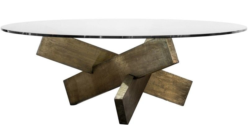 Abstract Coffee Table Coffee Table Coffee Tables For Sale Table