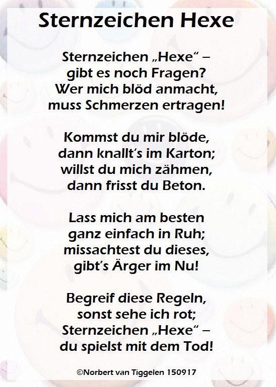 Herbst Van Tiggelen Gedichte Menschen Leben Weisheit