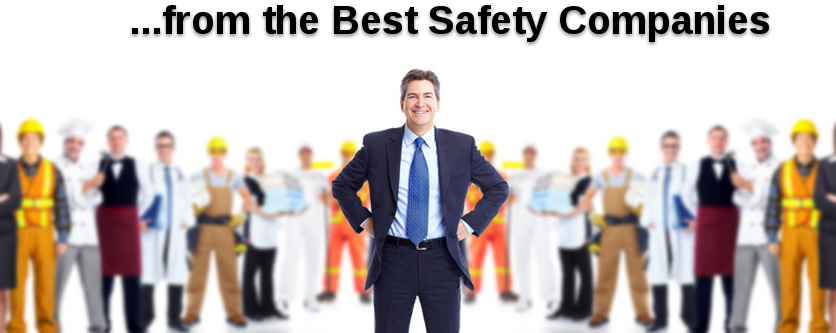 Canada's best online safety training services. Placement