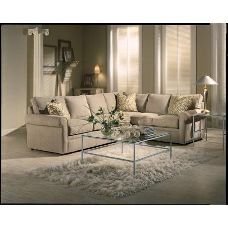 Brentwood Sectional Take A Load Off Pinterest Living Rooms Decorating And Apartment Furniture