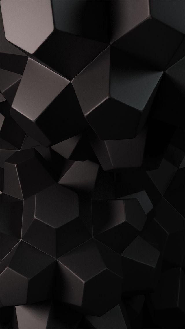 Mobile Wallpaper Dump Pt 2 Imgur Black Wallpaper Black Wallpaper Iphone Iphone Wallpaper