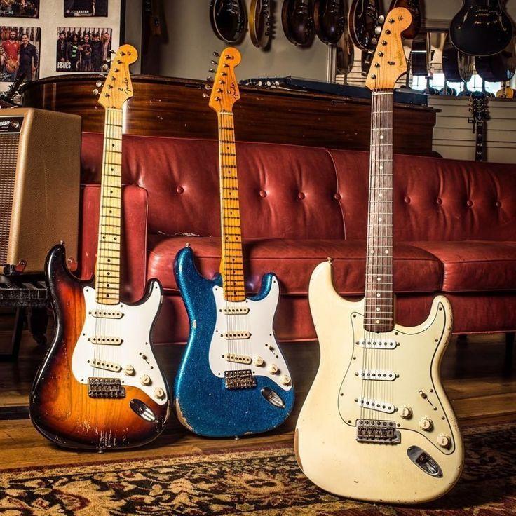 pin de dwight townsend en guitars fender acoustic guitar guitar y fender guitars. Black Bedroom Furniture Sets. Home Design Ideas