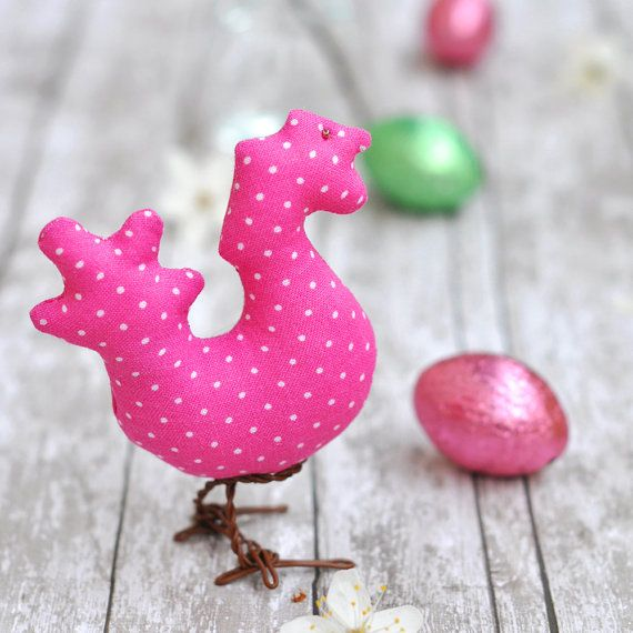 Easter chick sewing pattern easter sewing projects easter chick easter chick sewing pattern easter sewing projects easter chick pattern easter sewing crafts easter pattern easter sewing ideas softie negle Choice Image