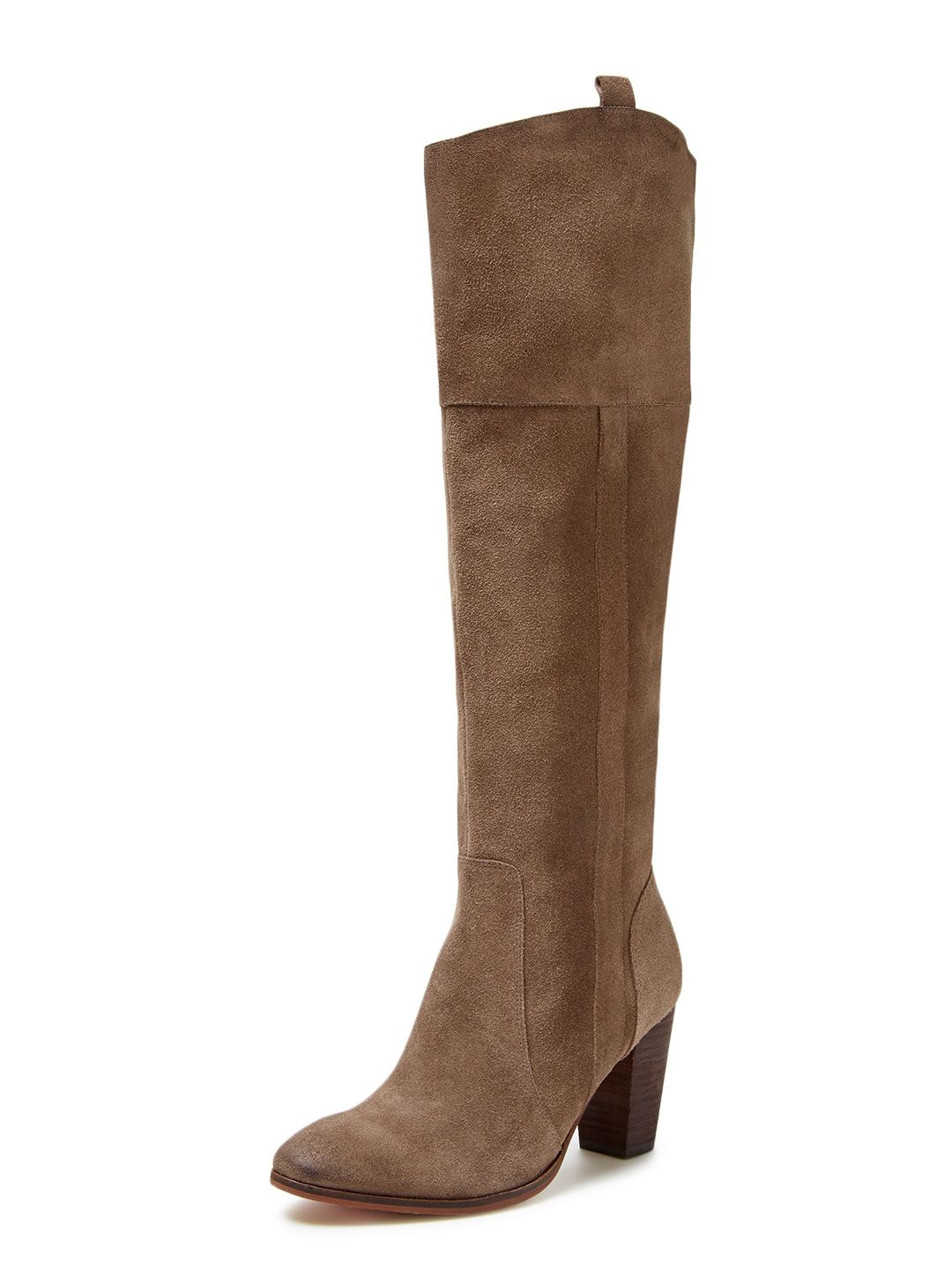 Manel Boot by DV by Dolce Vita at Gilt