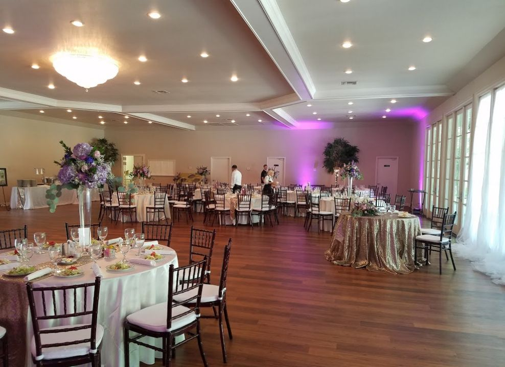 Wedding Venues In East Texas.Find The Arbor Tyler Tx Wedding Venues One Of Best Wedding Venues