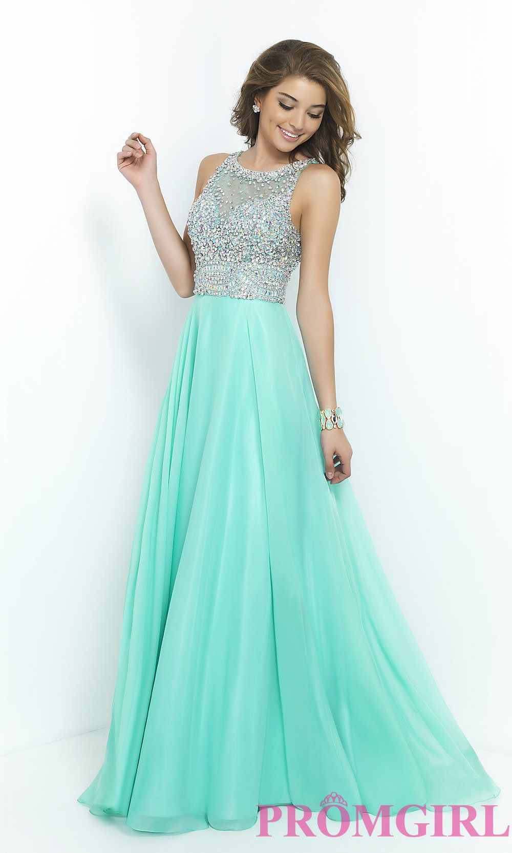 Prom Dresses, Plus Size Dresses, Prom Shoes: Long Prom Dress by ...