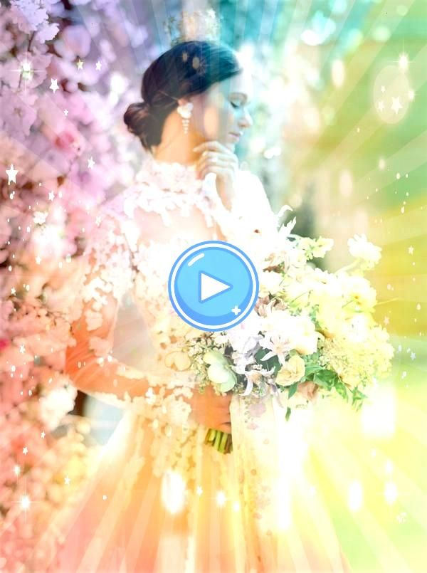 Pastel  Floral Explosion of Pretty at the Cairnwood Estate A Pastel  Floral Explosion of Pretty at the Cairnwood EstateA Pastel  Floral Explosion of Pretty at the Cairnwo...