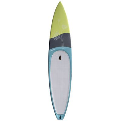 """BOARDWORKS SIRENA 12'6"""" STAND UP PADDLEBOARD"""