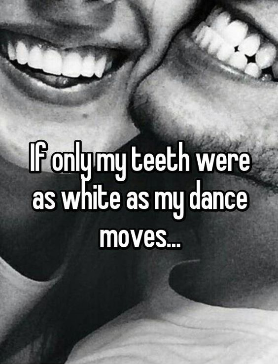 Show your moves and show your smile! Help us with a short survey, and claim your free teeth whitening trial. It's worth over $75!