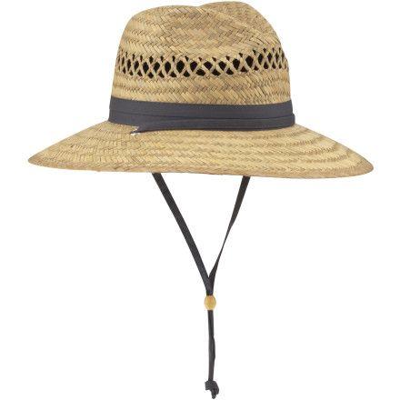 Columbia Wrangle Mountain Fishing Hat Backcountry Com Winter Hats For Men Hats For Men Winter Hats Beanie
