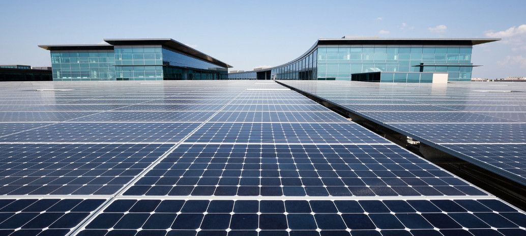 Sunpowers Slow Climb Towards The Black Stock Pops 22 With Surprise Profit Solar Cheap Solar Solar Power
