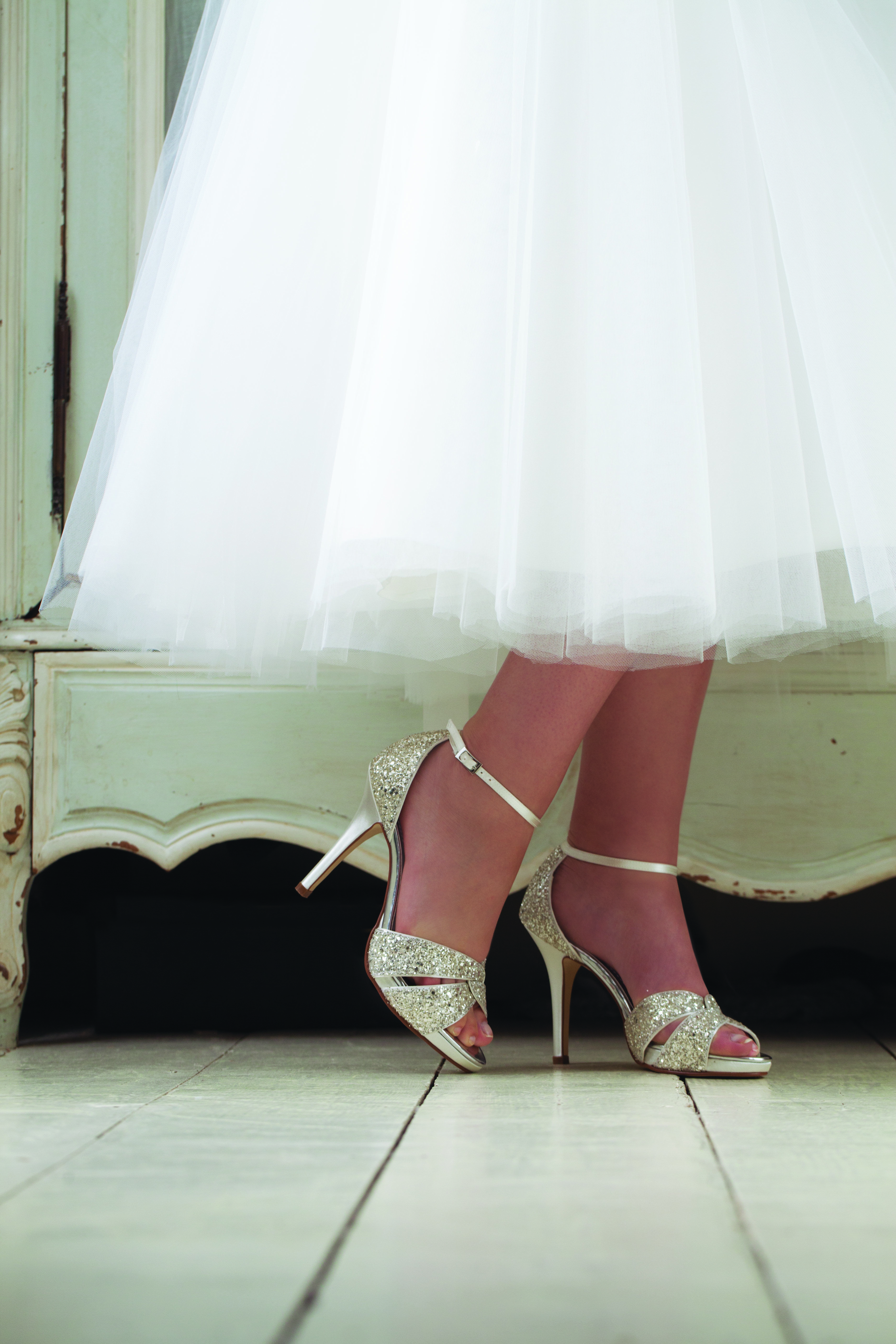 d527f0742c0 Rainbow Club wedding shoes available at Tilly Mint Weddings ...