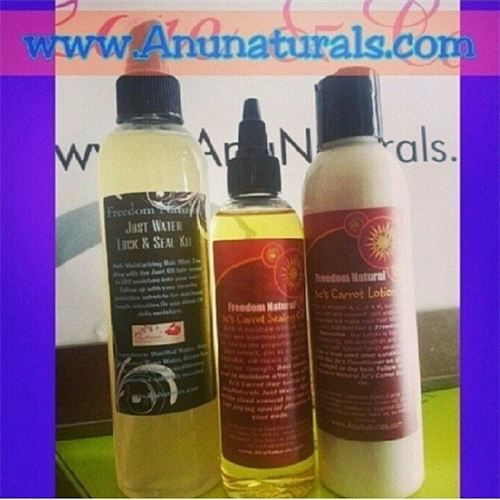 Au Rebelle Formerly Known As Anunaturals Products Product Junkie Curly Hair Styles