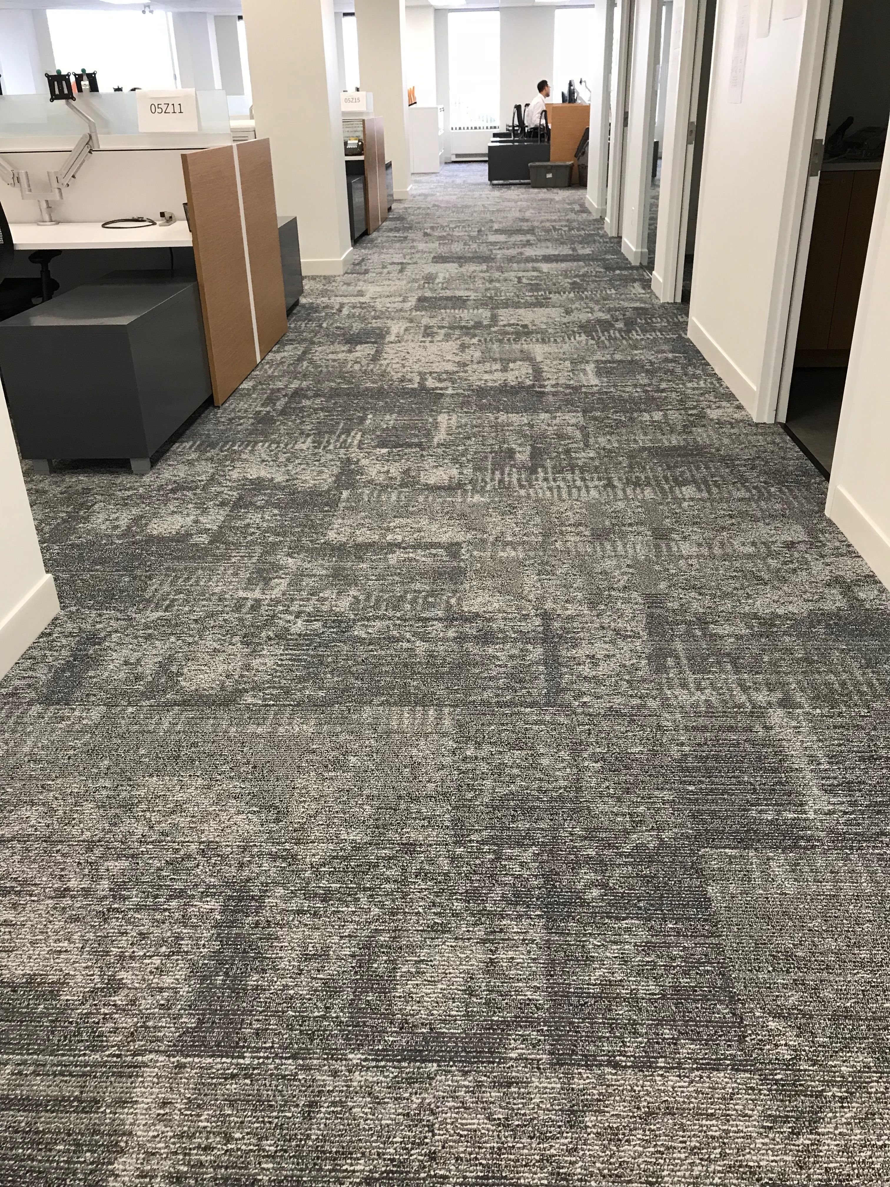 Pin By Sinoflor Carpet Tiles On Great Floors Decor Flooring Home Decor