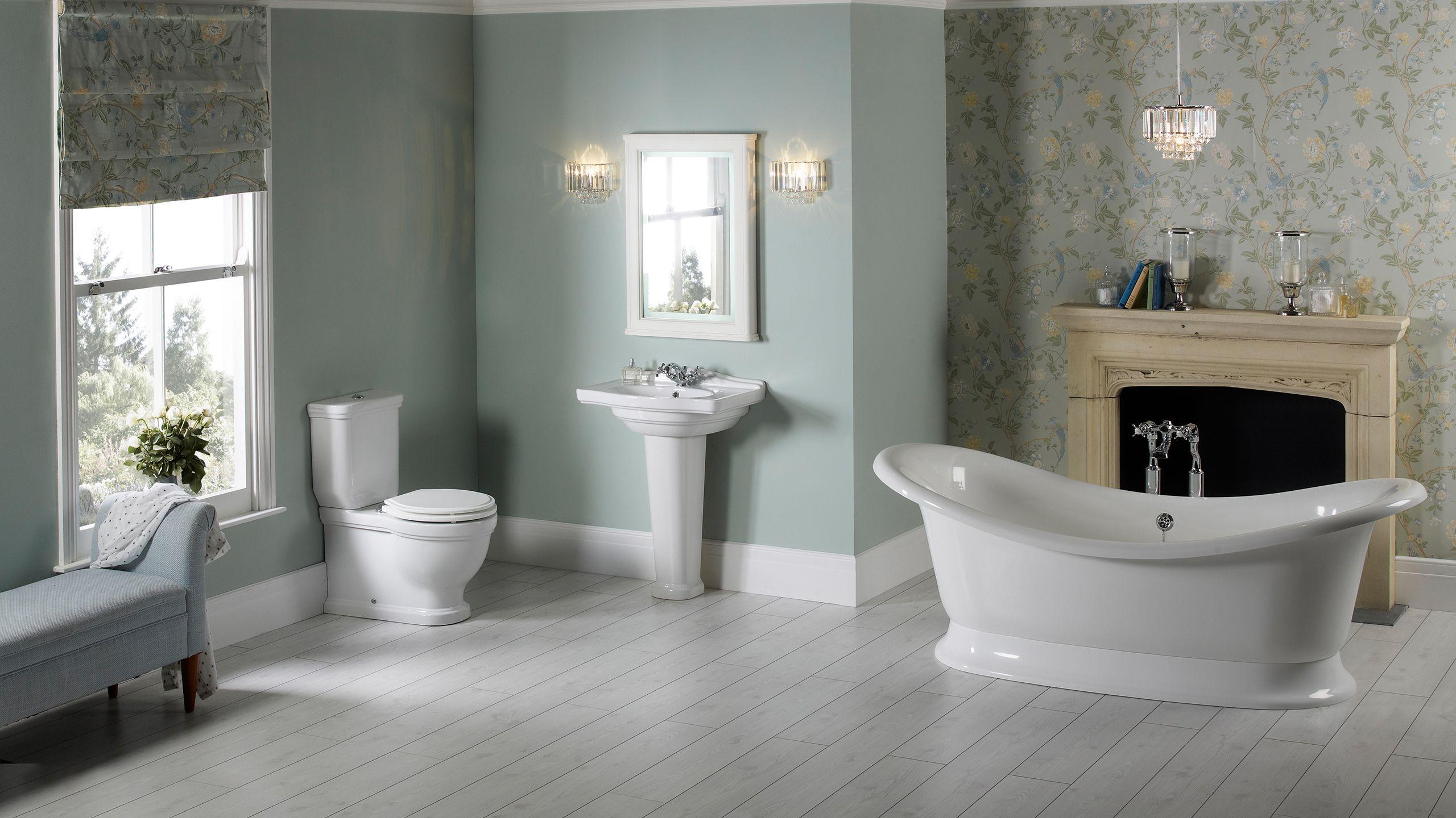Bathroom Accessories Victoria marlborough tub| victoria + albert tubs us | freestanding tubs