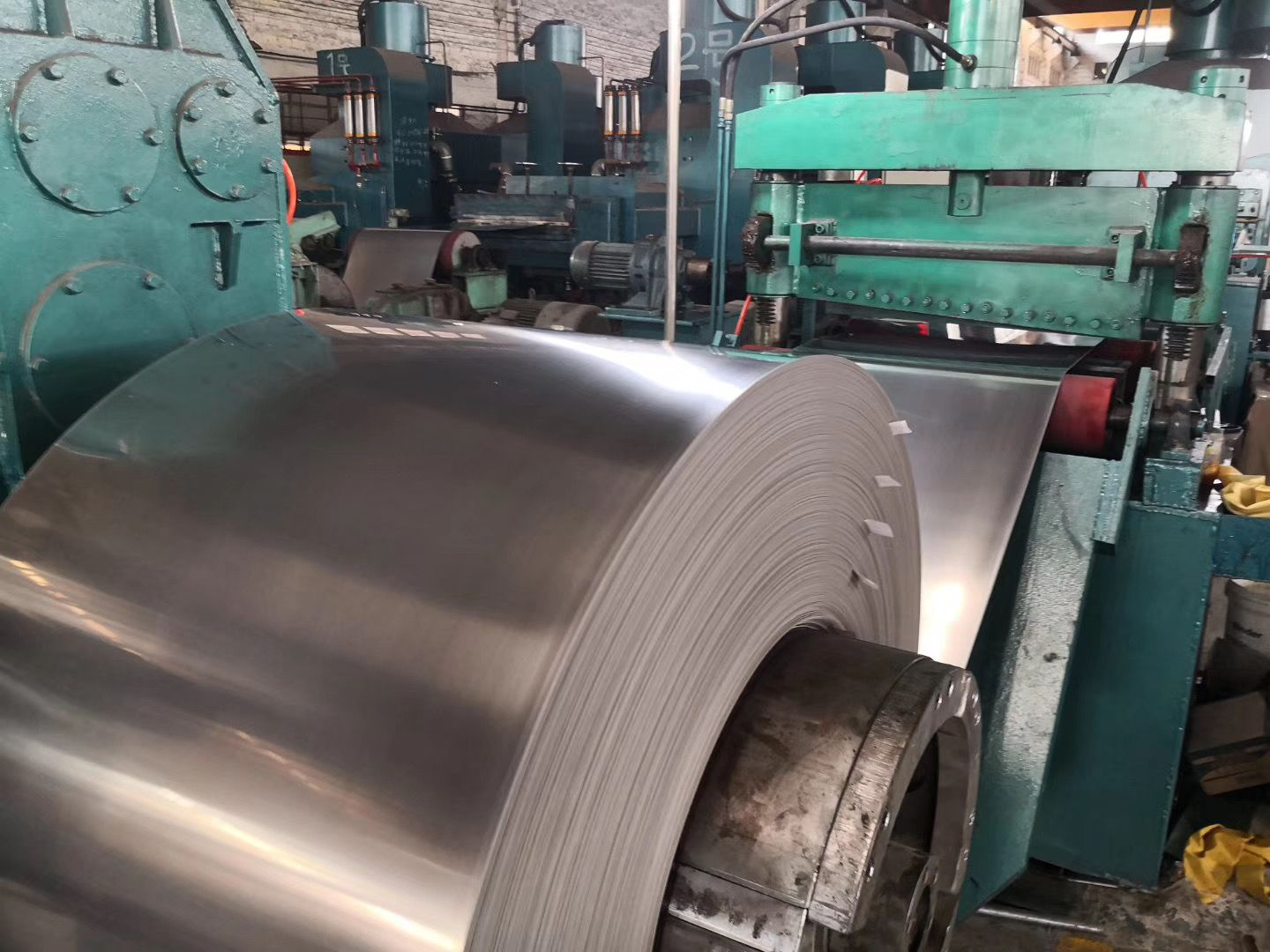 Pin On Stainless Steel Sheet Coil