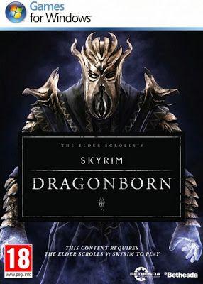the elder scrolls v skyrim download pc free full