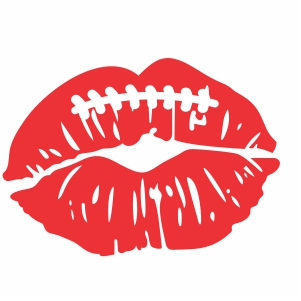 Kiss Lips Download All Types Of Vector Art Stock Images Red Naughty Lips Vectors Graphic Online Today Wide Range Of Vector Art Mega Collec Kiss Logo Lips Svg