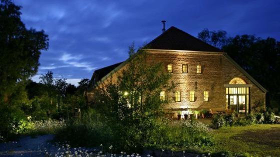 Sehnsucht Nordsee Die Schonsten Hotels An Der Waterkant Stay