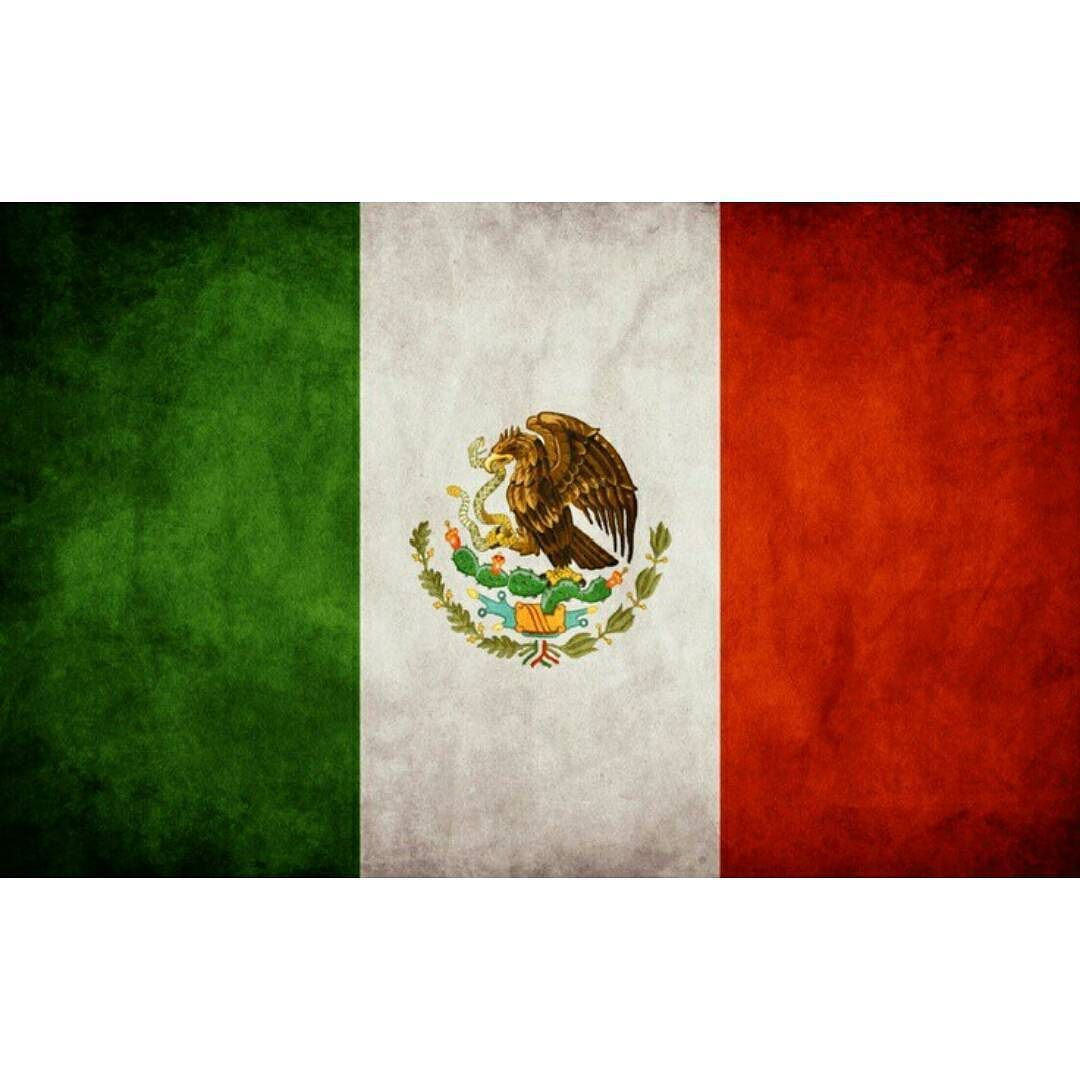 by crimebydesign Mexico flag, Flag, Mexican flags
