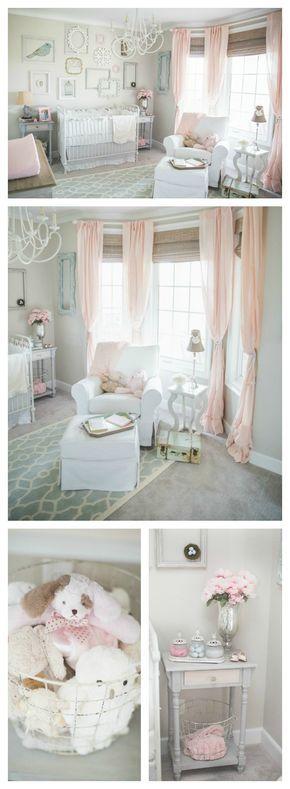 Olivia Chambre Bb Complte Lit 70x140 Cm