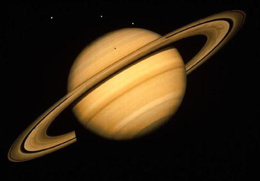 Saturno planeta yahoo dating
