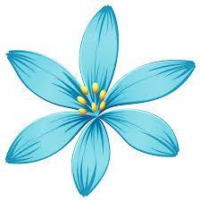 Image result for png flower