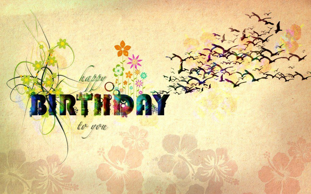 Birthday Card Template Inspirational 14 Birthday