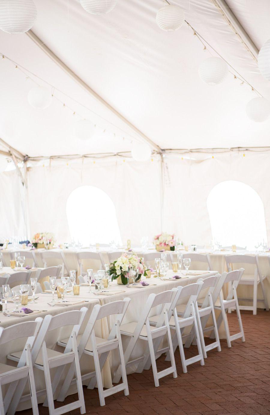 Photography: Ryon:Lockhart Photography - www.ryonlockhart.com  Read More: http://www.stylemepretty.com/california-weddings/2014/10/01/rustic-elegant-wedding-in-the-lavender-fields-of-highland-springs-resort/
