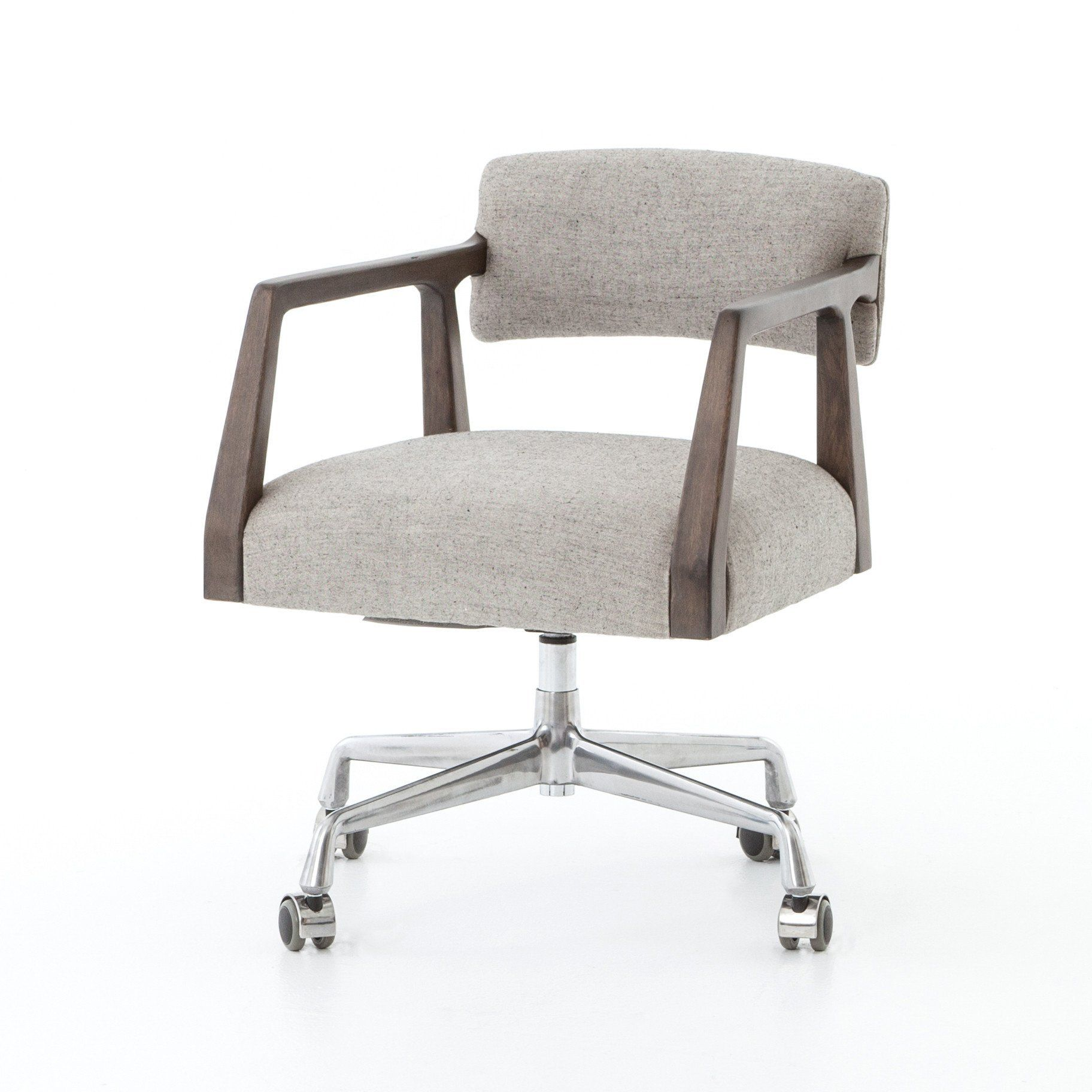 target walmart office chairs frame slate furniture graphite computer leather desk grey chair australia uk cover