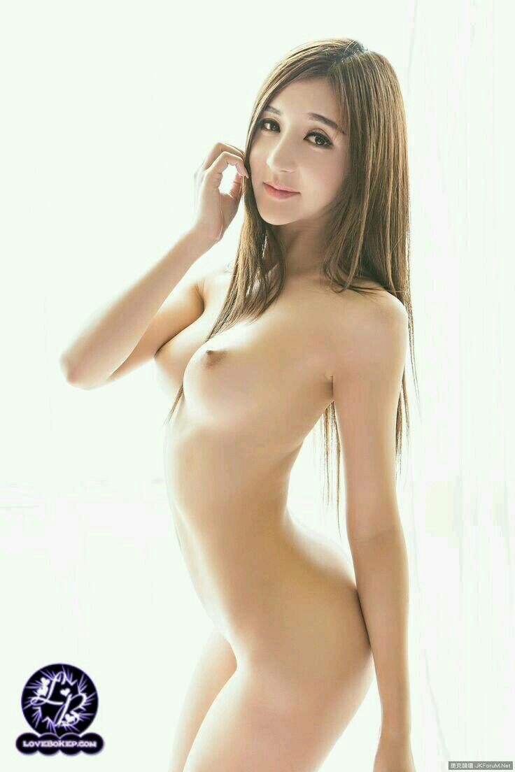 Chinese Big Boobs , Japanese Big Boobs, Chinese Big Tits -6839