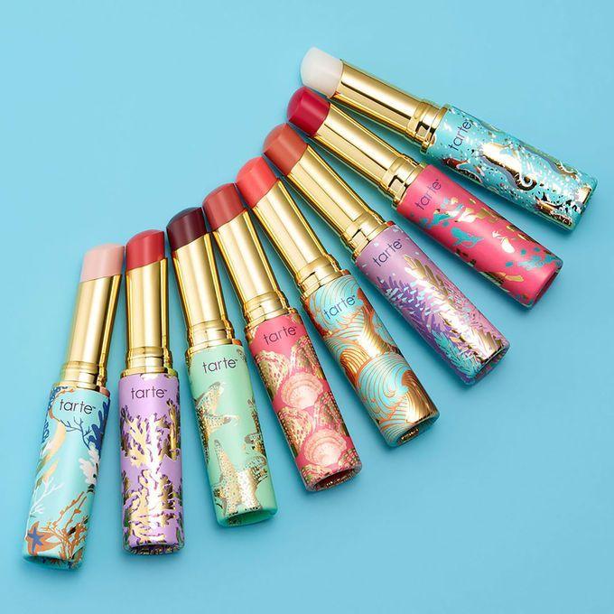 quench lip rescue makeupmarken