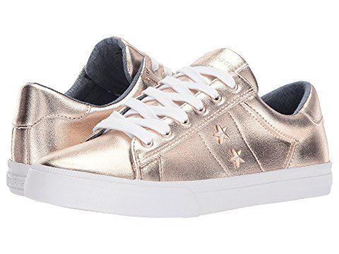 2fe5d0dc4be3 Tommy Hilfiger Laddi Women s Shoes