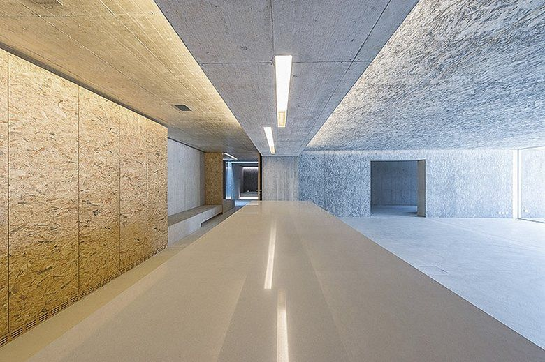Stone H Picture gallery in 2020 Architect