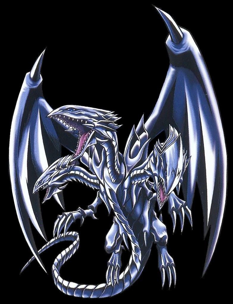 Blue Eyes Ultimate Dragon Yugioh Dragons Dragon Drawing Wallpaper Background Design