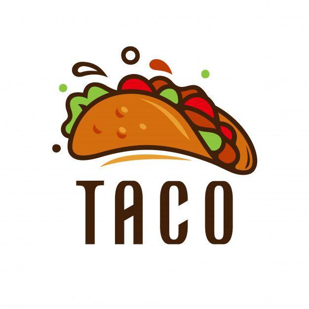 "Taco Salad 14/"" Mexican Concession Restaurant Food Truck Vinyl Sign Sticker Decal"