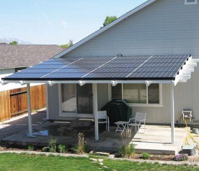 Solar Awning Google Search Solar Design Diy Awning Solar