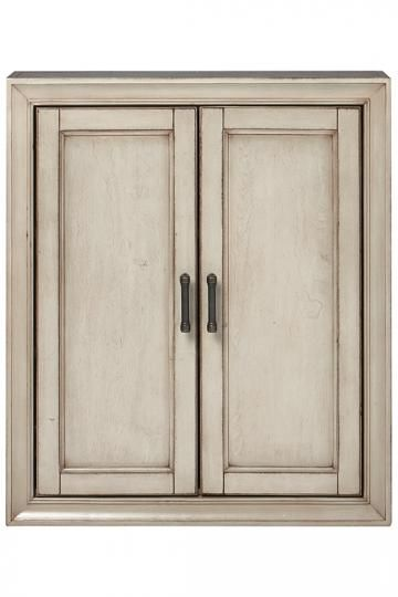 Home Decorators Collection Hazelton 25 In W Bathroom Storage Wall