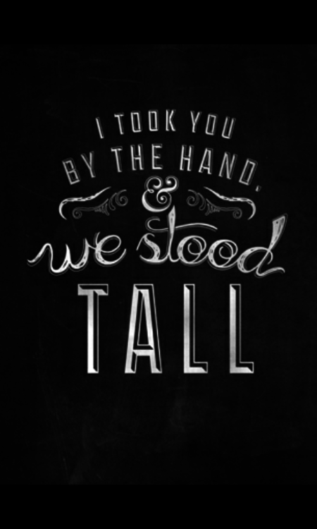 After The Storm Mumford And Sons Letras De Canciones