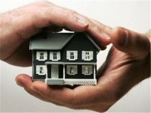 Home Insurance Rental Property Management Property Management