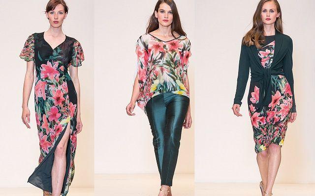 official photos 18688 9dedb Diana Gallesi 2019 2020 catalogo autunno inverno | moda ...