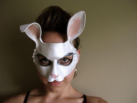 halloween masks animal crossing