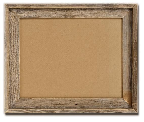 Items Similar To Barnwood Frame 11x14 Natural Barn Wood Frame W Glass On Etsy Wood Frames Diy Barn Wood Frames Barn Wood