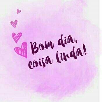 Bom Dia Bom Dia Pro Namorado Frases Curtas De Amor E Bom