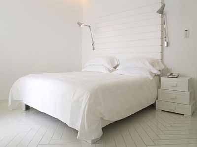 white room white furniture. Black-n-White Room Design Ideas, Neutral Modern Interior Color Schemes White Furniture E