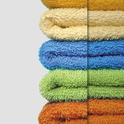 500 Shower Door Clear With Images Custom Shower Doors Shower