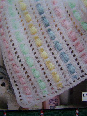 FREE CROCHETED BABY LAYETTE PATTERN « CROCHET FREE PATTERNS | 2.5 ...